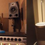 オーディションに受かるためのデモ音源作りの必須5項目